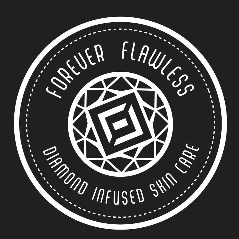 Forever Flowless