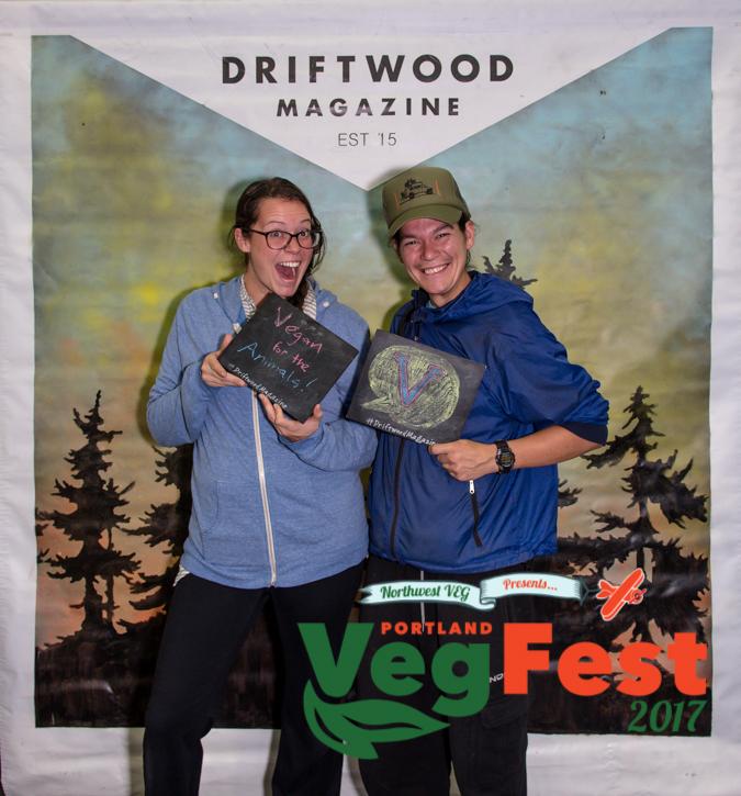 Driftwood Magazine_PDX Vegfest 2017_-47.jpg