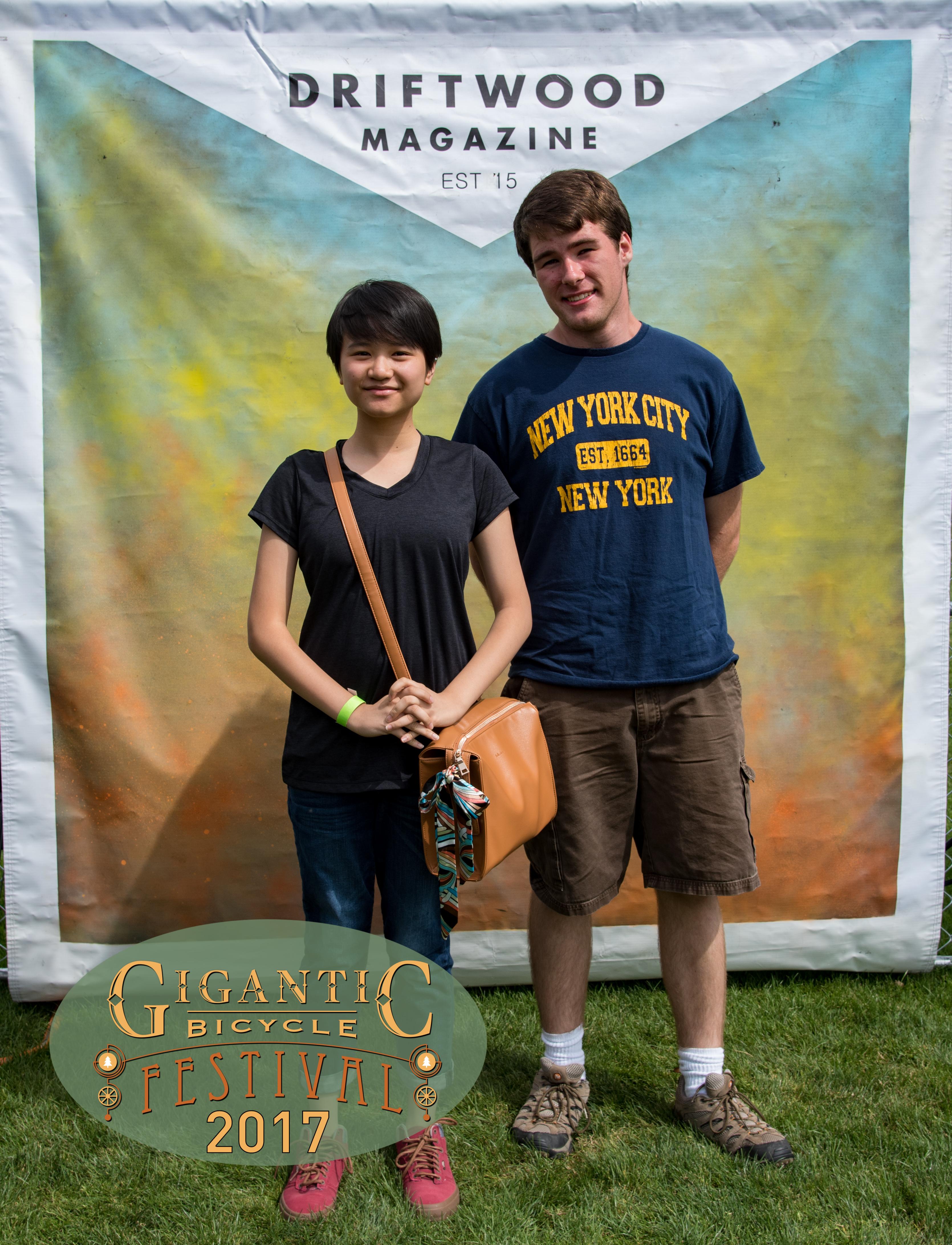 Driftwood Magazine_Gigantic Bike Fest-37.jpg