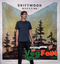 Driftwood Magazine_PDX Vegfest 2017_-288.jpg