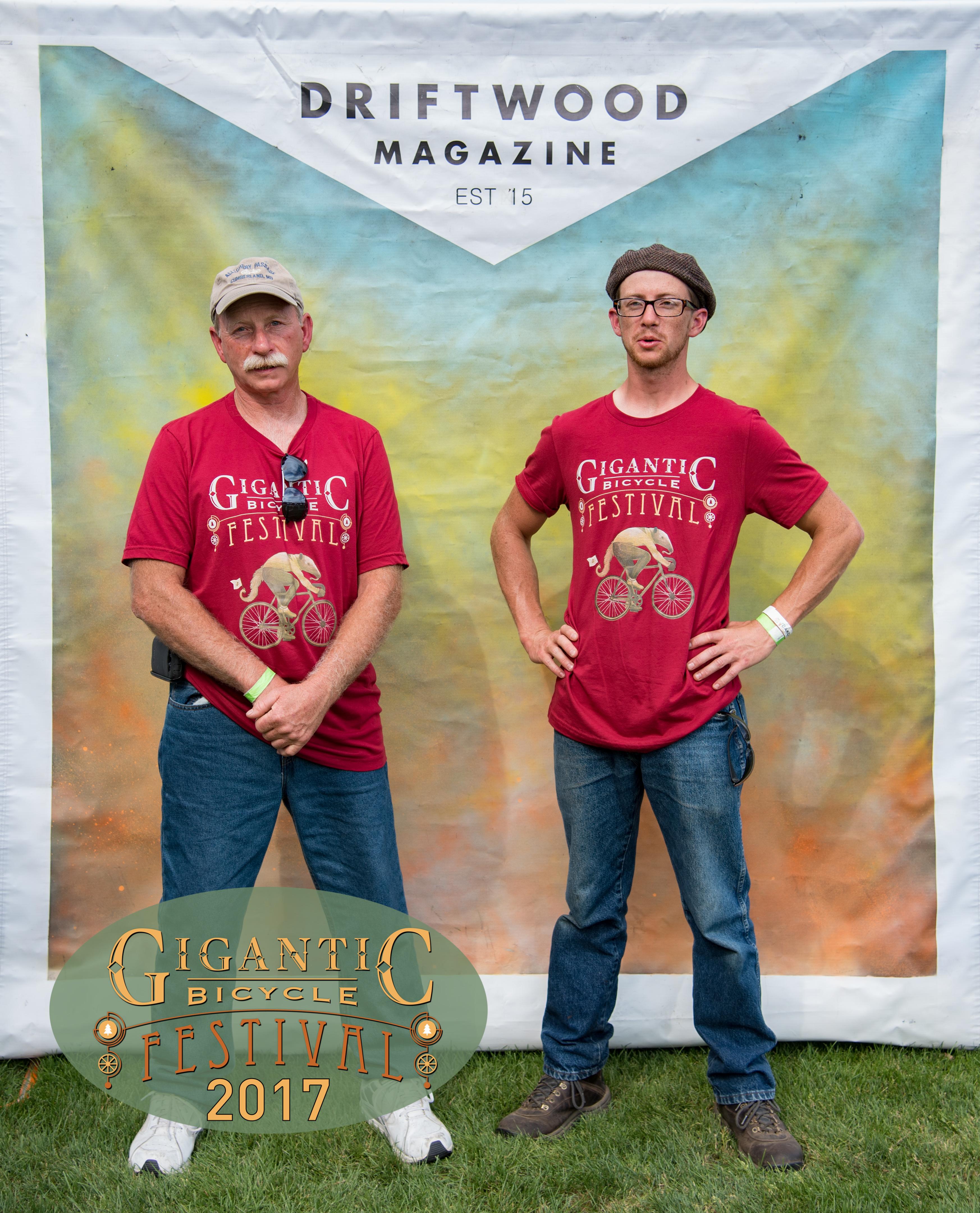 Driftwood Magazine_Gigantic Bike Fest-72.jpg