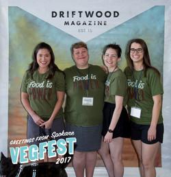 Driftwood Photo Booth Spokane Vegfest-13.jpg