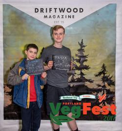 Driftwood Magazine_PDX Vegfest 2017_-168.jpg