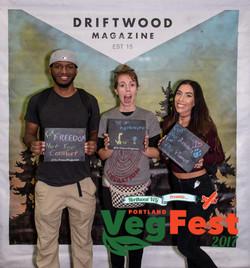 Driftwood Magazine_PDX Vegfest 2017_-195.jpg