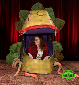 Little Shop of Horrors_2019-105.JPG