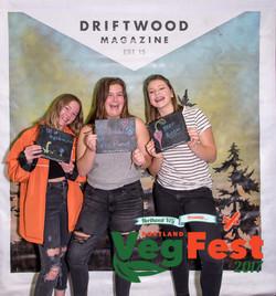 Driftwood Magazine_PDX Vegfest 2017_-206.jpg