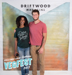 Driftwood Photo Booth Spokane Vegfest-140.jpg
