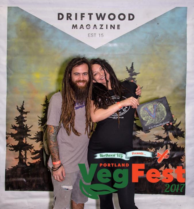 Driftwood Magazine_PDX Vegfest 2017_-93.jpg