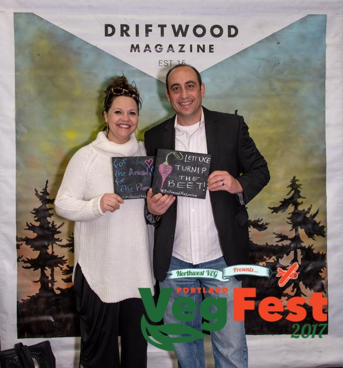 Driftwood Magazine_PDX Vegfest 2017_-274.jpg