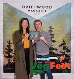 Driftwood Magazine_PDX Vegfest 2017_-65.jpg