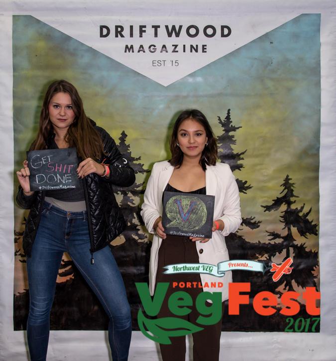 Driftwood Magazine_PDX Vegfest 2017_-1.jpg