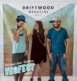 Driftwood Photo Booth Spokane Vegfest-126.jpg