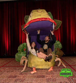 Little Shop of Horrors_2019-116.JPG