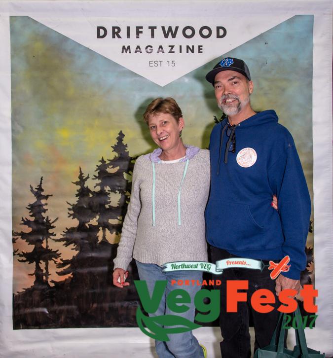 Driftwood Magazine_PDX Vegfest 2017_-201.jpg