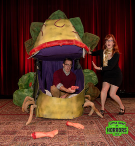 Little Shop of Horrors_2019-130.JPG