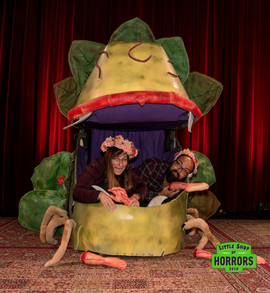 Little Shop of Horrors_2019-103.JPG