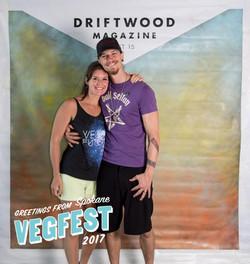 Driftwood Photo Booth Spokane Vegfest-120.jpg