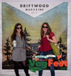 Driftwood Magazine_PDX Vegfest 2017_-185.jpg