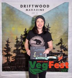 Driftwood Magazine_PDX Vegfest 2017_-170.jpg