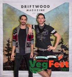 Driftwood Magazine_PDX Vegfest 2017_-55.jpg
