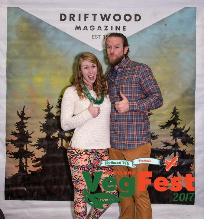 Driftwood Magazine_PDX Vegfest 2017_-109.jpg