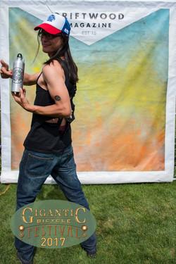 Driftwood Magazine_Gigantic Bike Fest-67.jpg