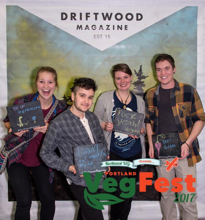 Driftwood Magazine_PDX Vegfest 2017_-186.jpg