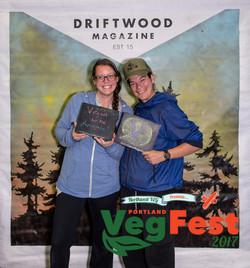 Driftwood Magazine_PDX Vegfest 2017_-46.jpg