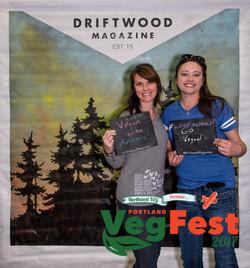 Driftwood Magazine_PDX Vegfest 2017_-32.jpg