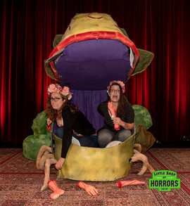 Little Shop of Horrors_2019-136.JPG