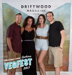 Driftwood Photo Booth Spokane Vegfest-144.jpg