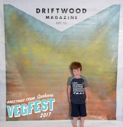 Driftwood Photo Booth Spokane Vegfest-141.jpg