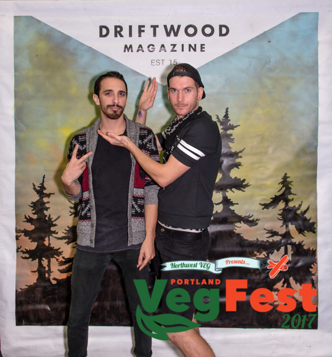 Driftwood Magazine_PDX Vegfest 2017_-56.jpg