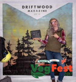 Driftwood Magazine_PDX Vegfest 2017_-8.jpg