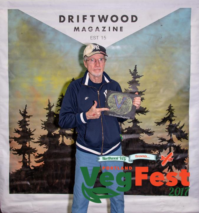 Driftwood Magazine_PDX Vegfest 2017_-148.jpg