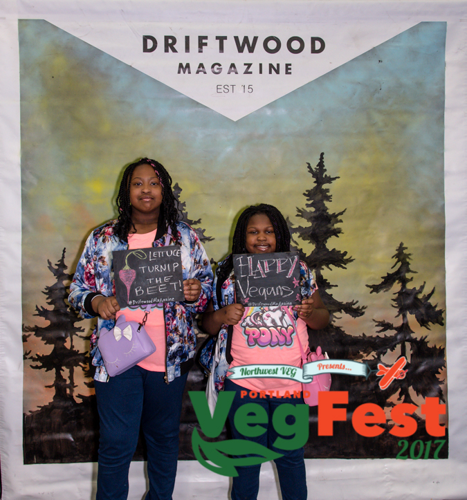 Driftwood Magazine_PDX Vegfest 2017_-262.jpg