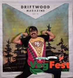 Driftwood Magazine_PDX Vegfest 2017_-223.jpg