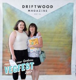 Driftwood Photo Booth Spokane Vegfest-44.jpg