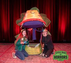Little Shop of Horrors_Driftwood Mag-359