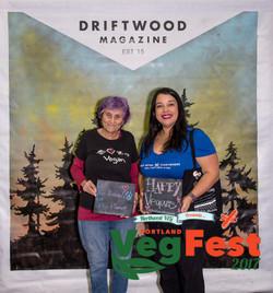 Driftwood Magazine_PDX Vegfest 2017_-210.jpg