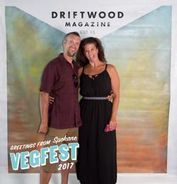 Driftwood Photo Booth Spokane Vegfest-136.jpg