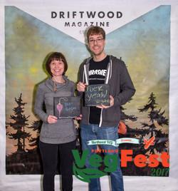 Driftwood Magazine_PDX Vegfest 2017_-176.jpg