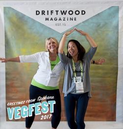 Driftwood Photo Booth Spokane Vegfest-128.jpg