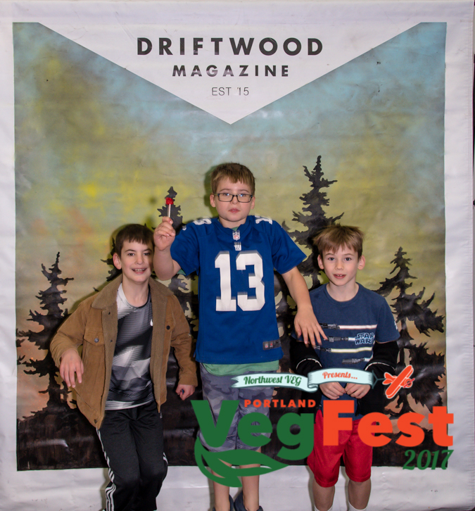 Driftwood Magazine_PDX Vegfest 2017_-213.jpg