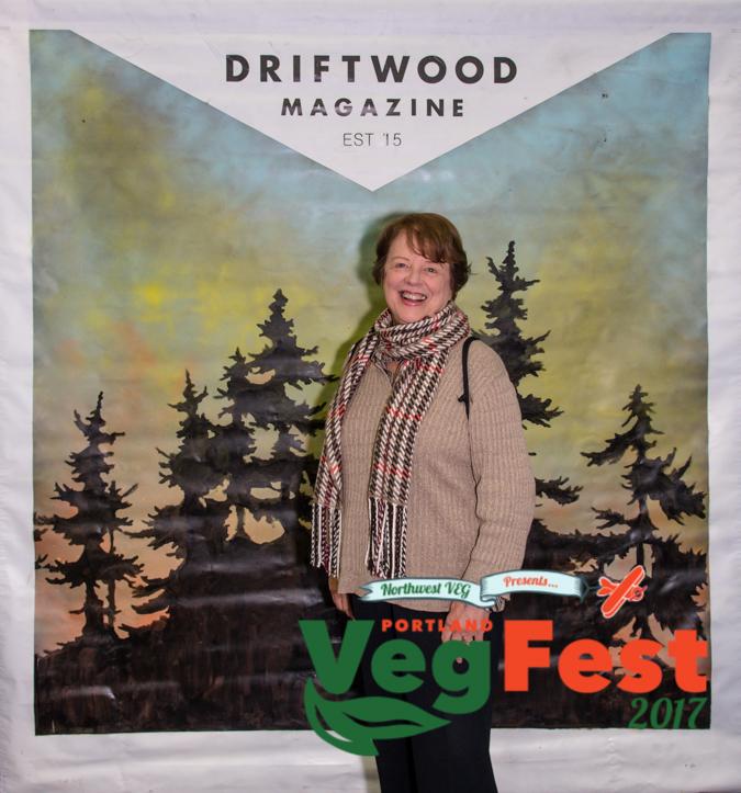 Driftwood Magazine_PDX Vegfest 2017_-241.jpg