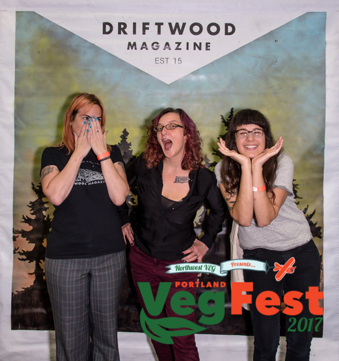 Driftwood Magazine_PDX Vegfest 2017_-141.jpg