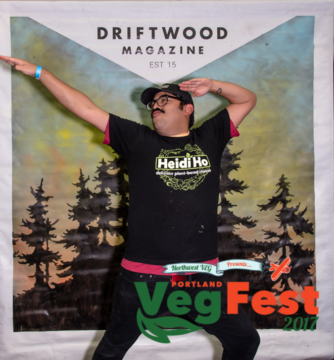 Driftwood Magazine_PDX Vegfest 2017_-222.jpg