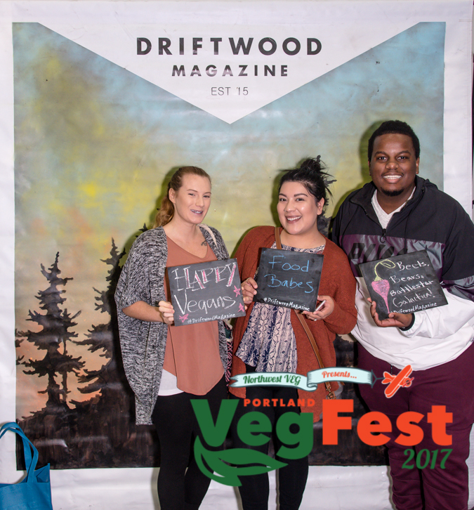 Driftwood Magazine_PDX Vegfest 2017_-228.jpg