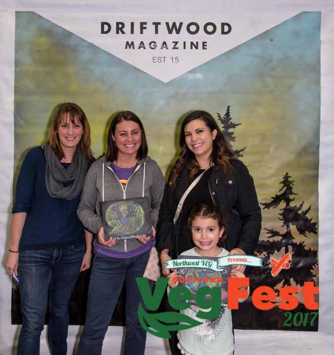 Driftwood Magazine_PDX Vegfest 2017_-126.jpg