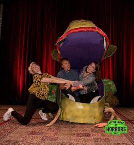 Little Shop of Horrors_2019-91.JPG